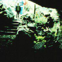 Valentine Cave