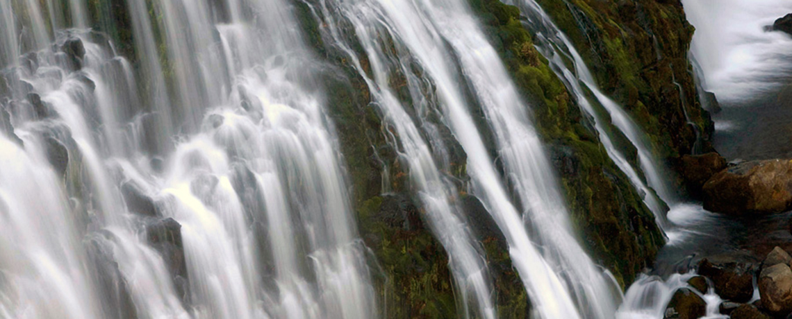 Middle-Falls-1